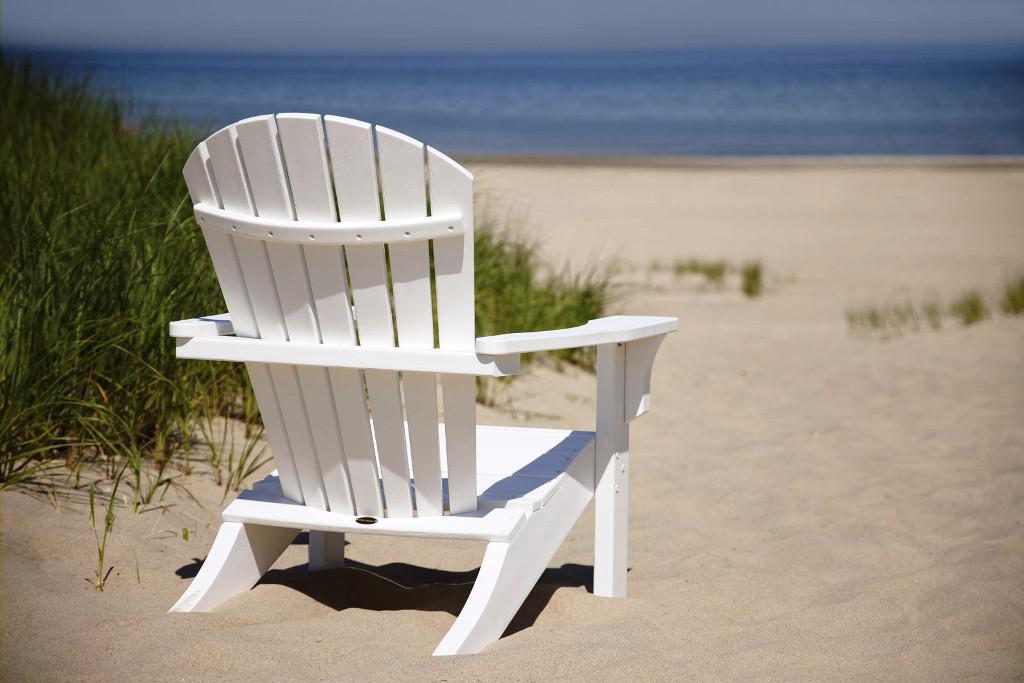 Beach Shack Benn Beach Chair.jpg