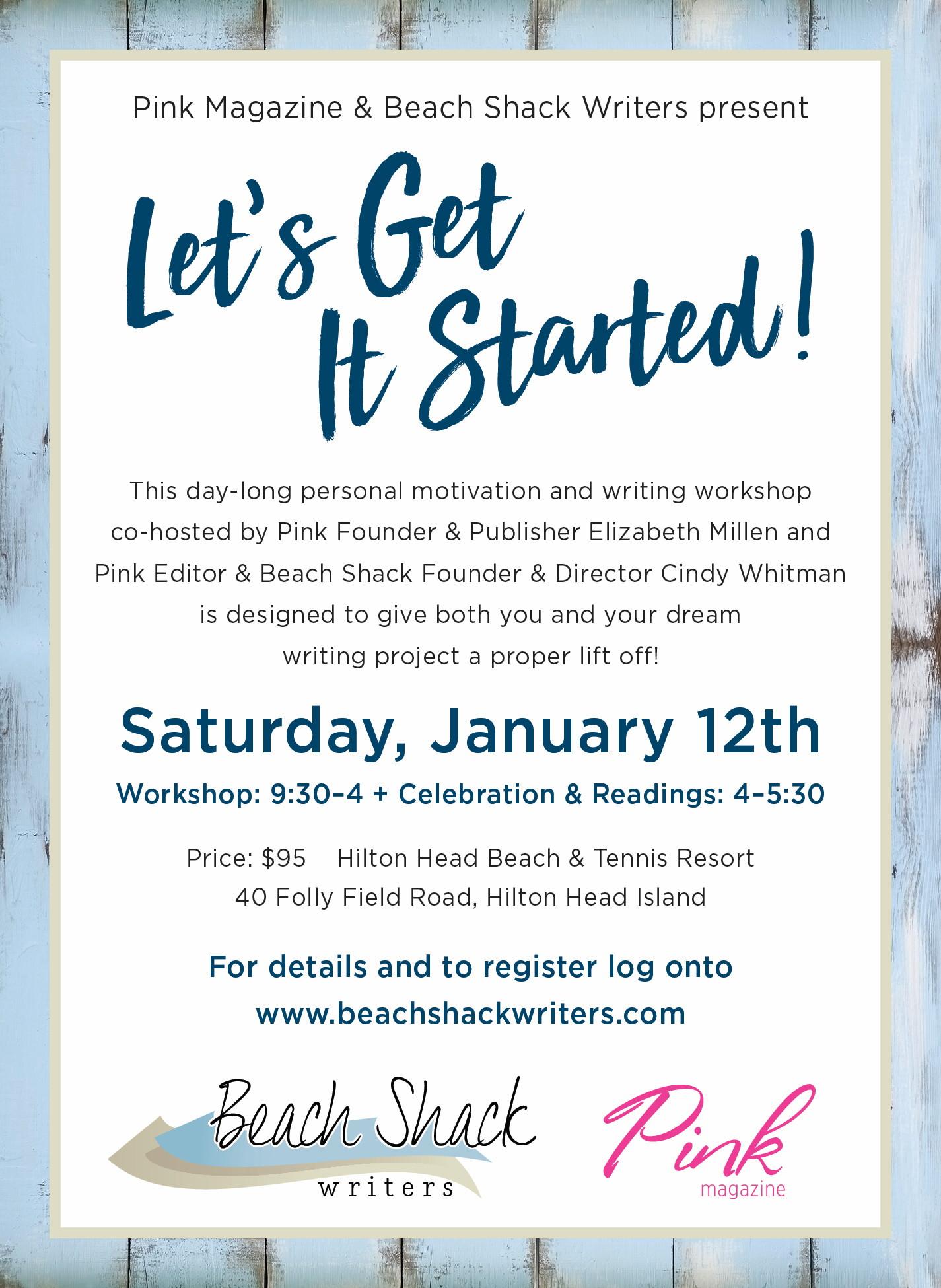 Let's Get It Started Workshop Flyer.jpg