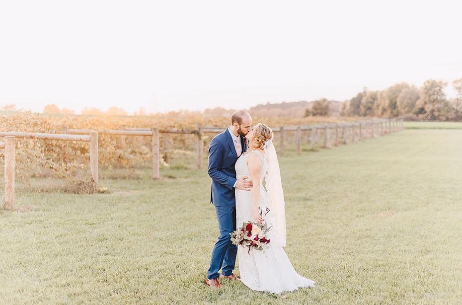 The Sarah Elizabeth Wedding Experience begins at $2,000 -