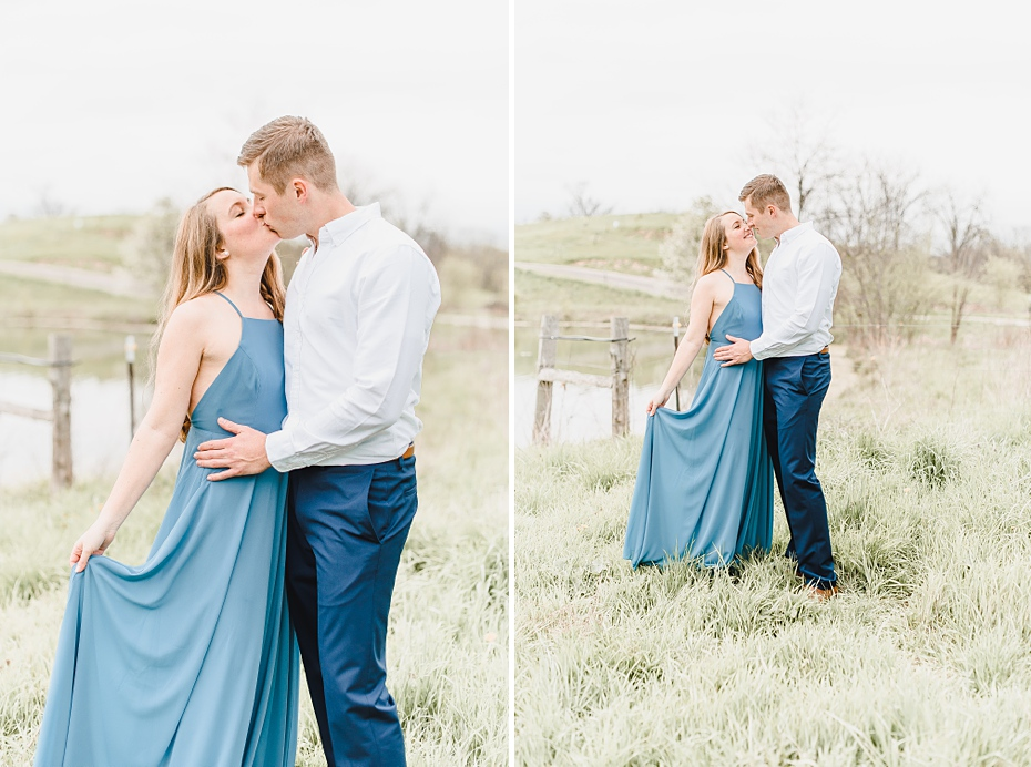 Engagement session at Traders Point Creamery in Zionsville Indiana_0531.jpg