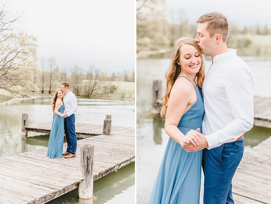 Engagement session at Traders Point Creamery in Zionsville Indiana_0532.jpg