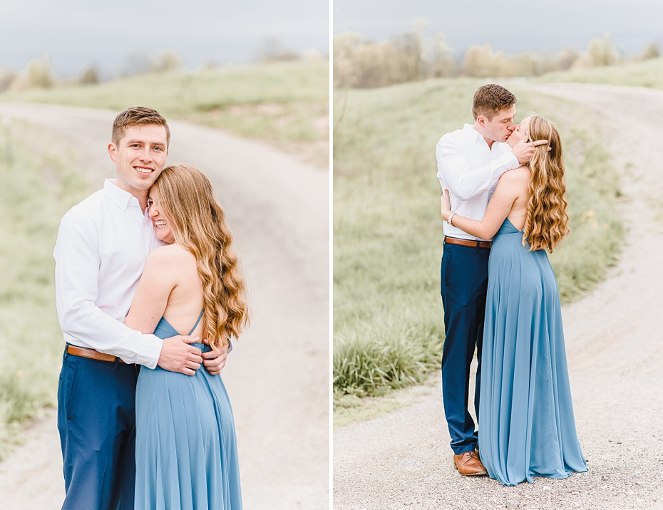 Engagement session at Traders Point Creamery in Zionsville Indiana_0537.jpg