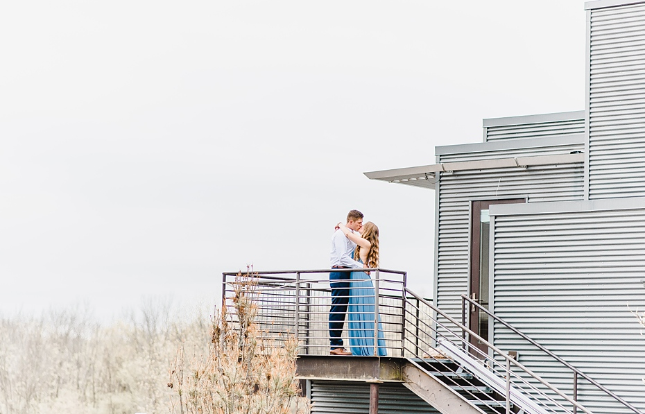 Engagement session at Traders Point Creamery in Zionsville Indiana_0540.jpg