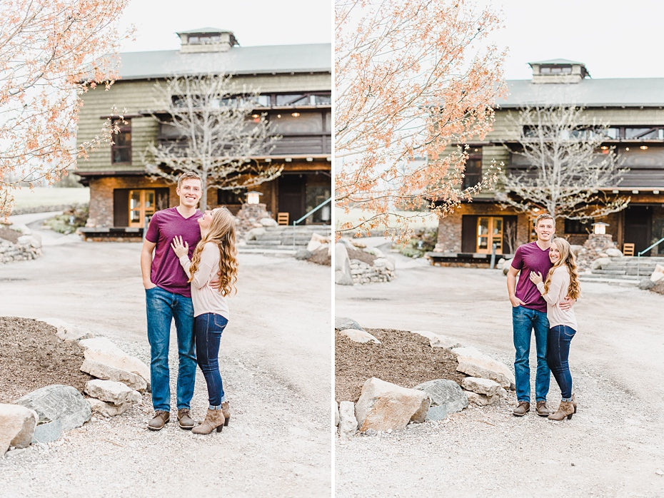 Engagement session at Traders Point Creamery in Zionsville Indiana_0543.jpg