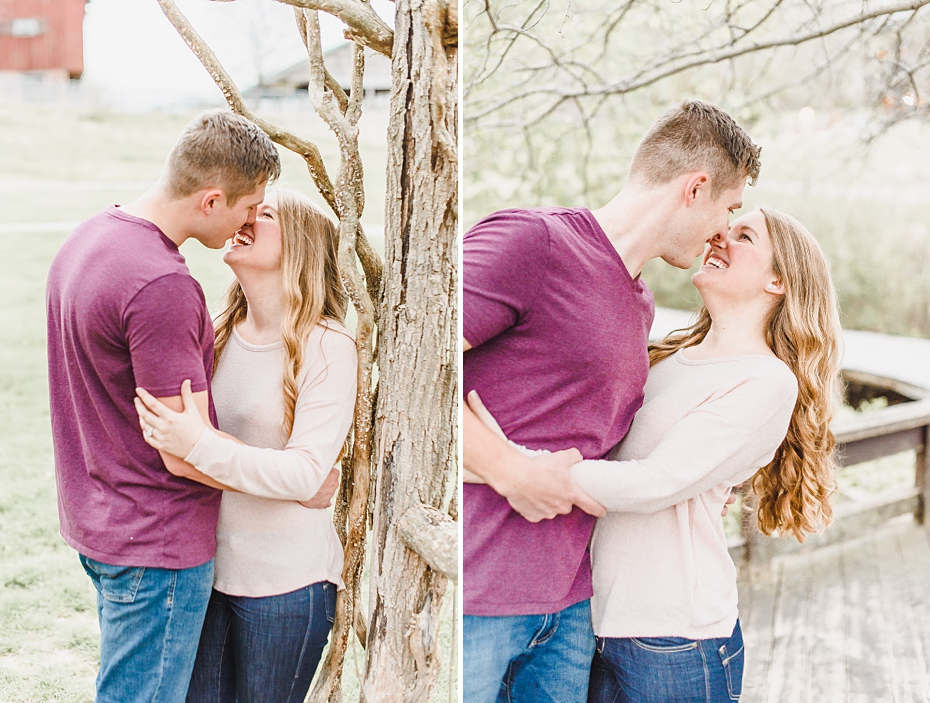 Engagement session at Traders Point Creamery in Zionsville Indiana_0547.jpg