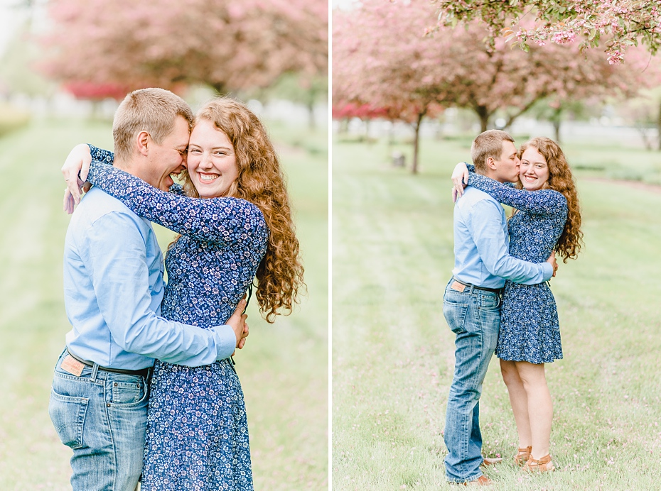 Engagement session at Holcomb Gardens Butler University in Indianapolis, Indiana_0549.jpg