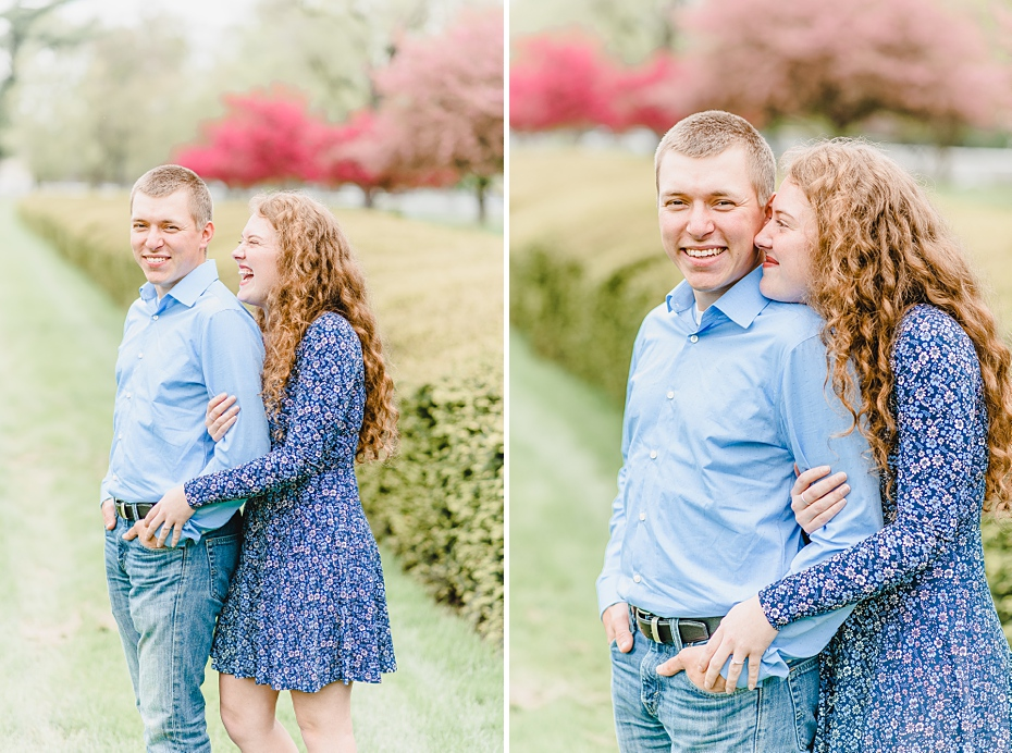 Engagement session at Holcomb Gardens Butler University in Indianapolis, Indiana_0550.jpg