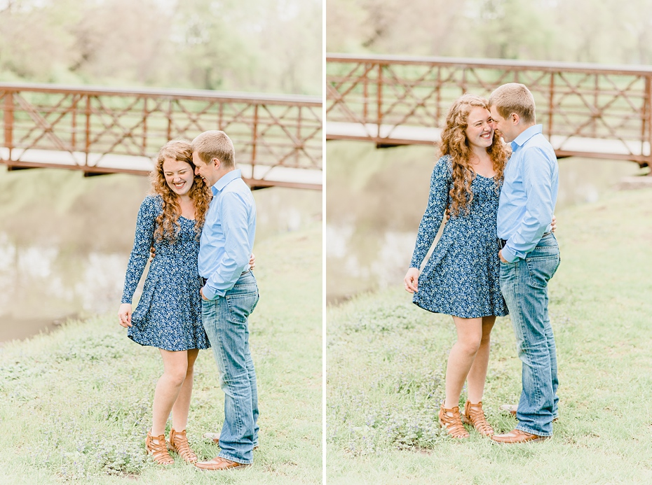 Engagement session at Holcomb Gardens Butler University in Indianapolis, Indiana_0560.jpg