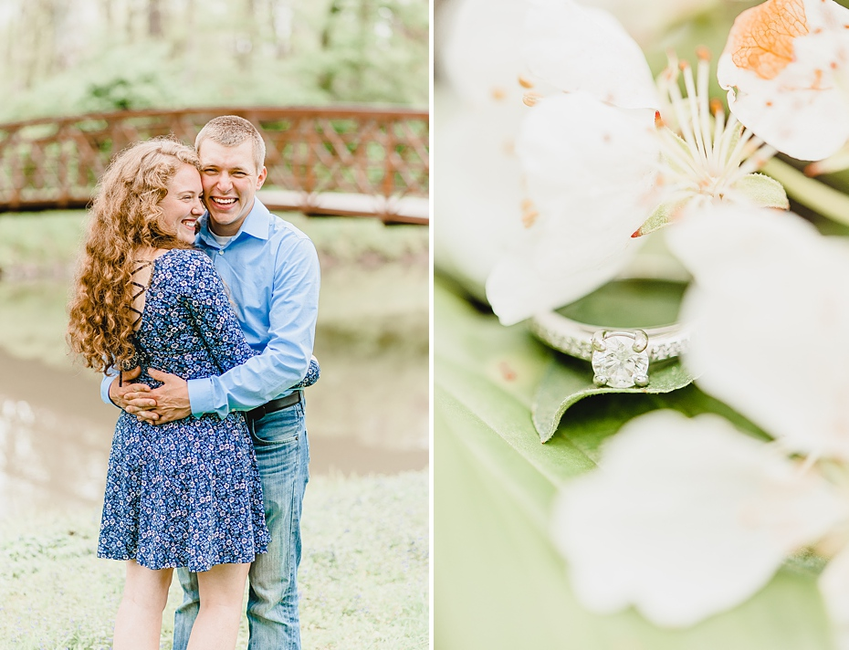 Engagement session at Holcomb Gardens Butler University in Indianapolis, Indiana_0562.jpg