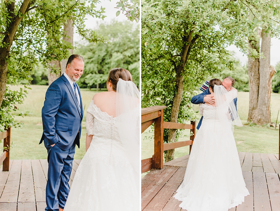 Wedding Day in Indianapolis Indiana_1229.jpg