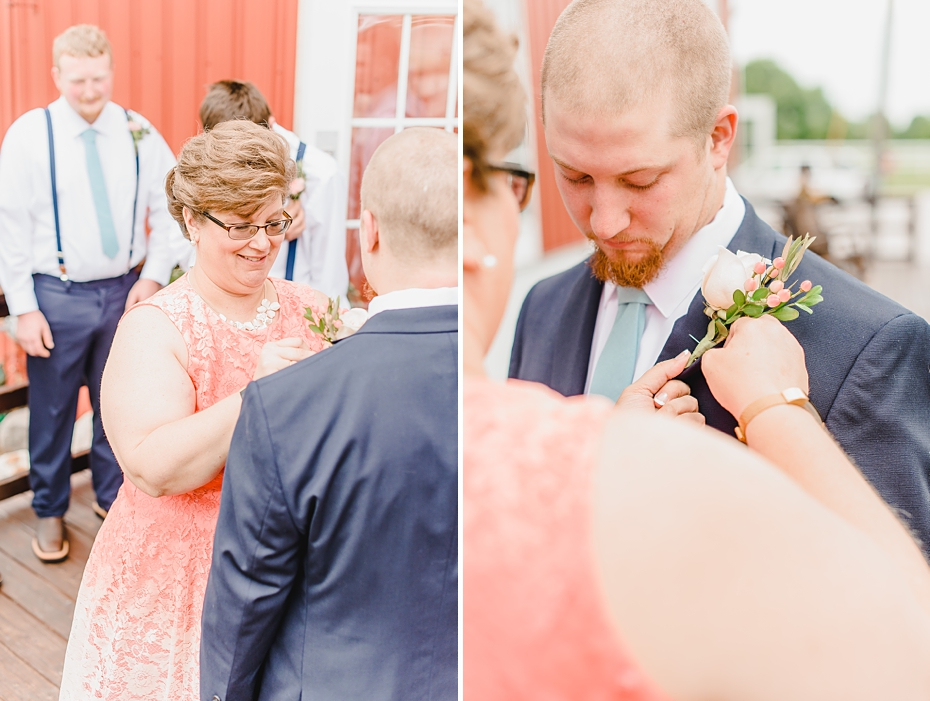 Wedding Day in Indianapolis Indiana_1234.jpg