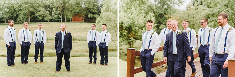 Wedding Day in Indianapolis Indiana_1236.jpg
