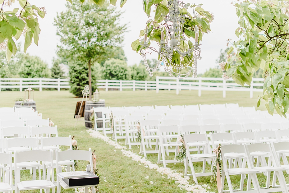 Wedding Day in Indianapolis Indiana_1240.jpg