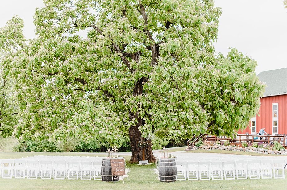 Wedding Day in Indianapolis Indiana_1247.jpg