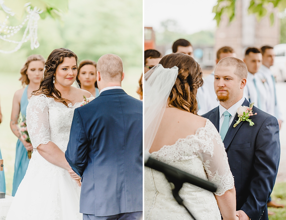 Wedding Day in Indianapolis Indiana_1257.jpg