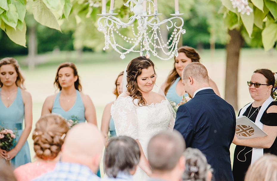 Wedding Day in Indianapolis Indiana_1258.jpg