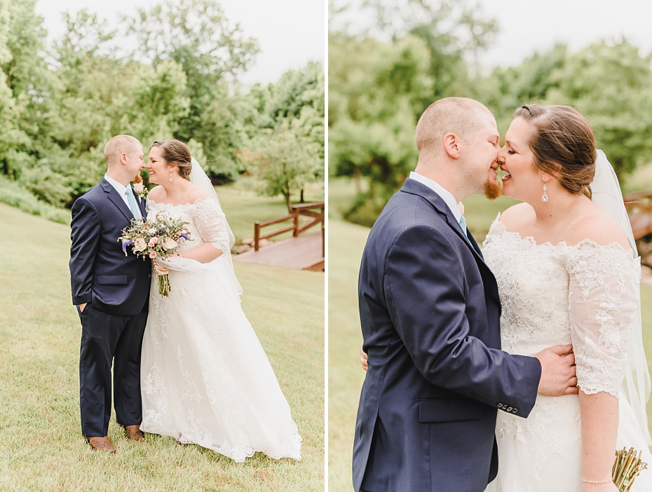 Wedding Day in Indianapolis Indiana_1270.jpg