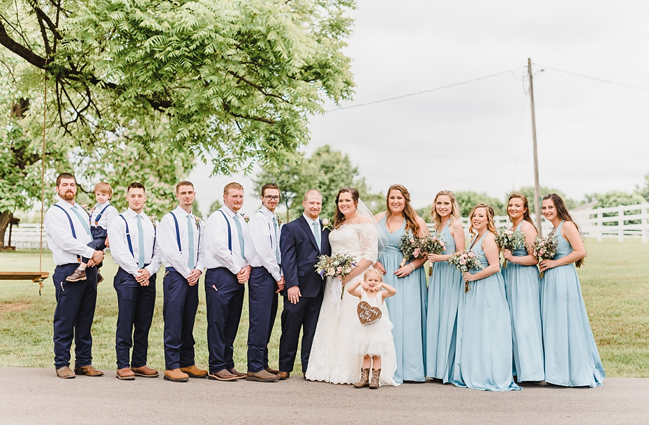 Wedding Day in Indianapolis Indiana_1271.jpg