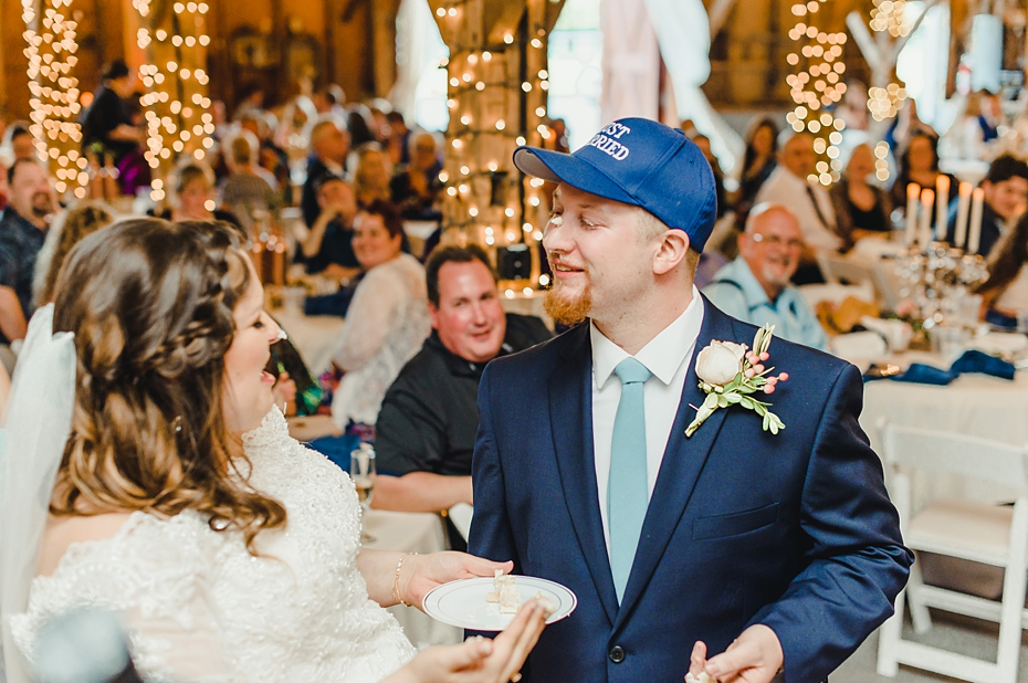 Wedding Day in Indianapolis Indiana_1278.jpg