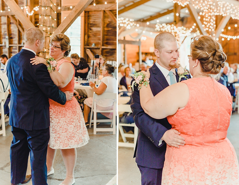 Wedding Day in Indianapolis Indiana_1283.jpg