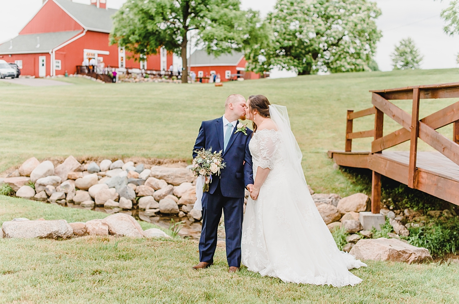 Wedding Day in Indianapolis Indiana_1297.jpg