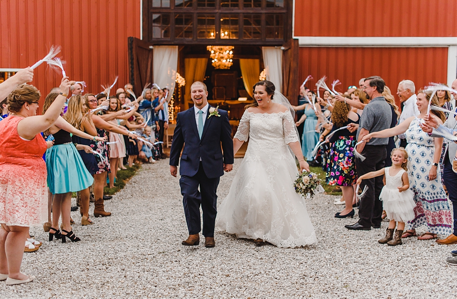 Wedding Day in Indianapolis Indiana_1303.jpg