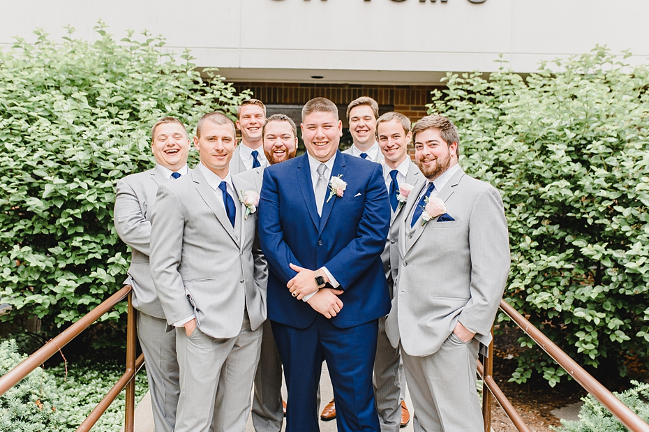 Wedding Day At Purdue University in West Lafayette Indiana_1332.jpg