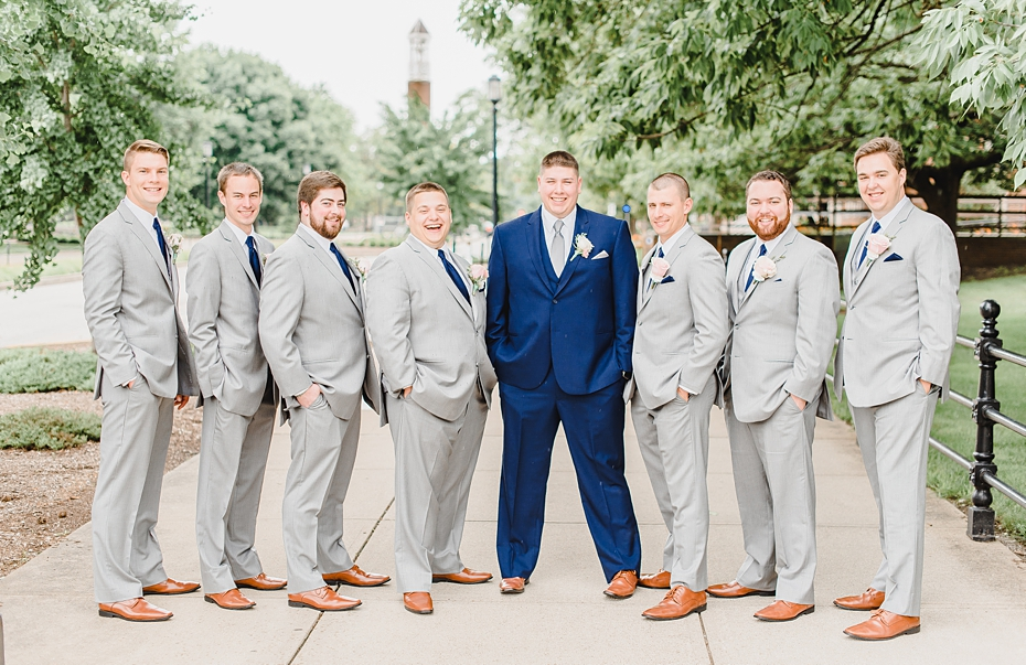 Wedding Day At Purdue University in West Lafayette Indiana_1333.jpg