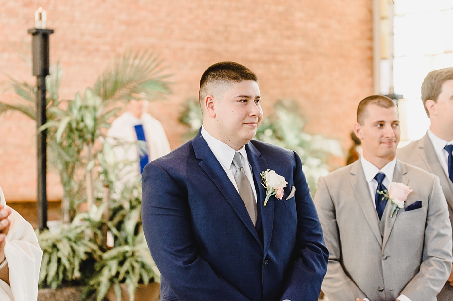 Wedding Day At Purdue University in West Lafayette Indiana_1337.jpg