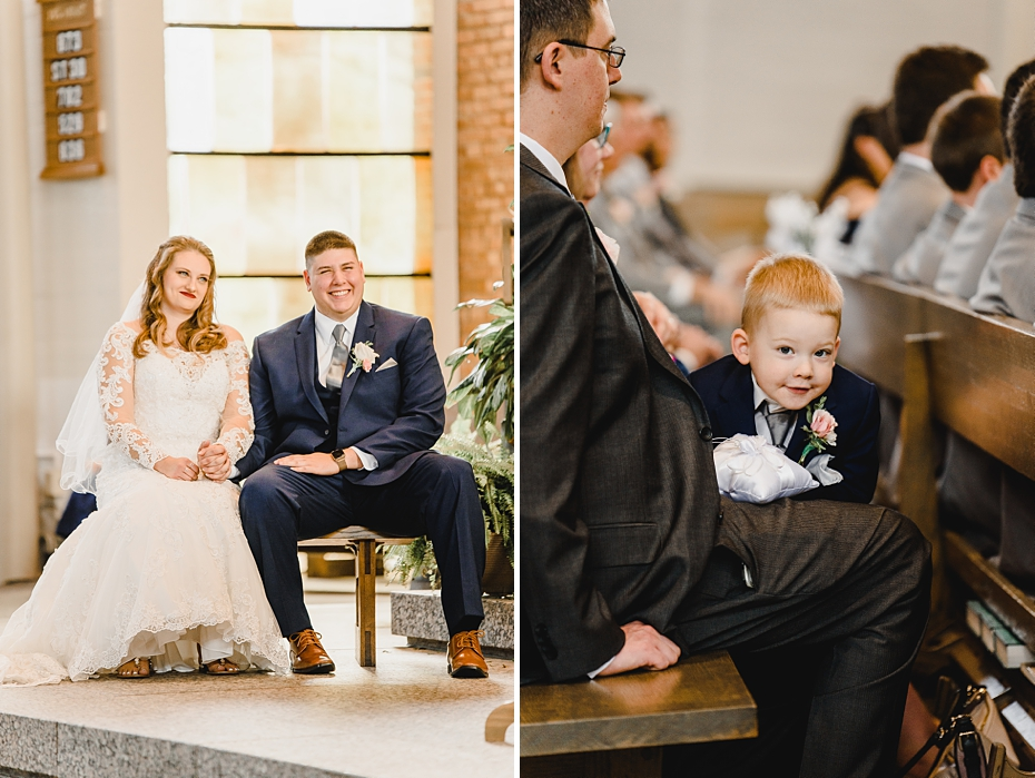 Wedding Day At Purdue University in West Lafayette Indiana_1340.jpg