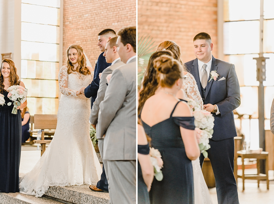 Wedding Day At Purdue University in West Lafayette Indiana_1345.jpg