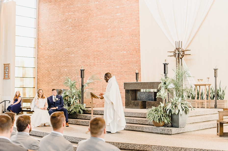 Wedding Day At Purdue University in West Lafayette Indiana_1348.jpg