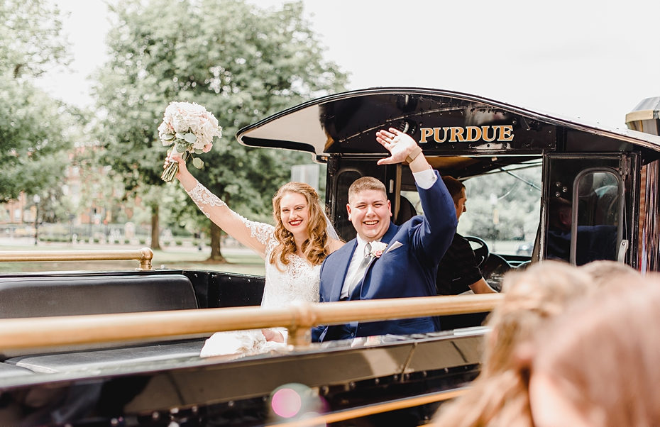 Wedding Day At Purdue University in West Lafayette Indiana_1352.jpg