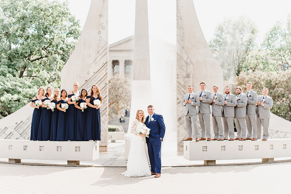 Wedding Day At Purdue University in West Lafayette Indiana_1357.jpg