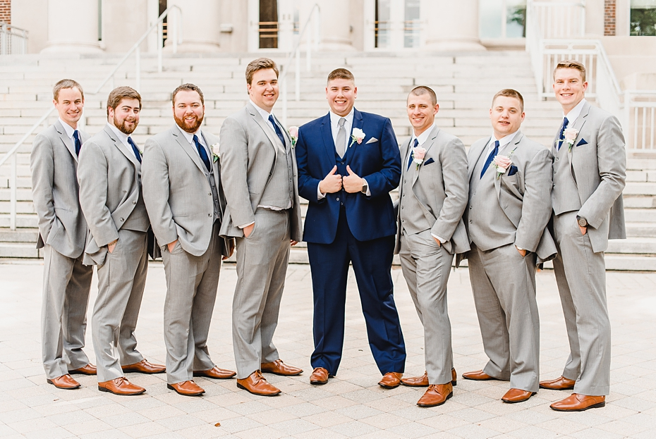 Wedding Day At Purdue University in West Lafayette Indiana_1362.jpg