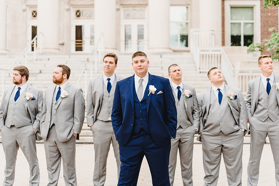 Wedding Day At Purdue University in West Lafayette Indiana_1363.jpg
