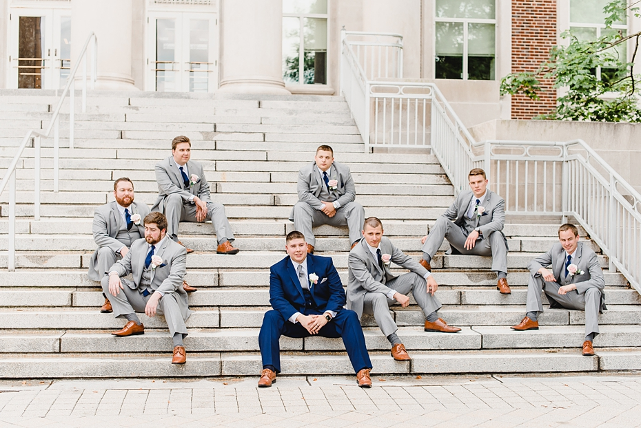 Wedding Day At Purdue University in West Lafayette Indiana_1364.jpg