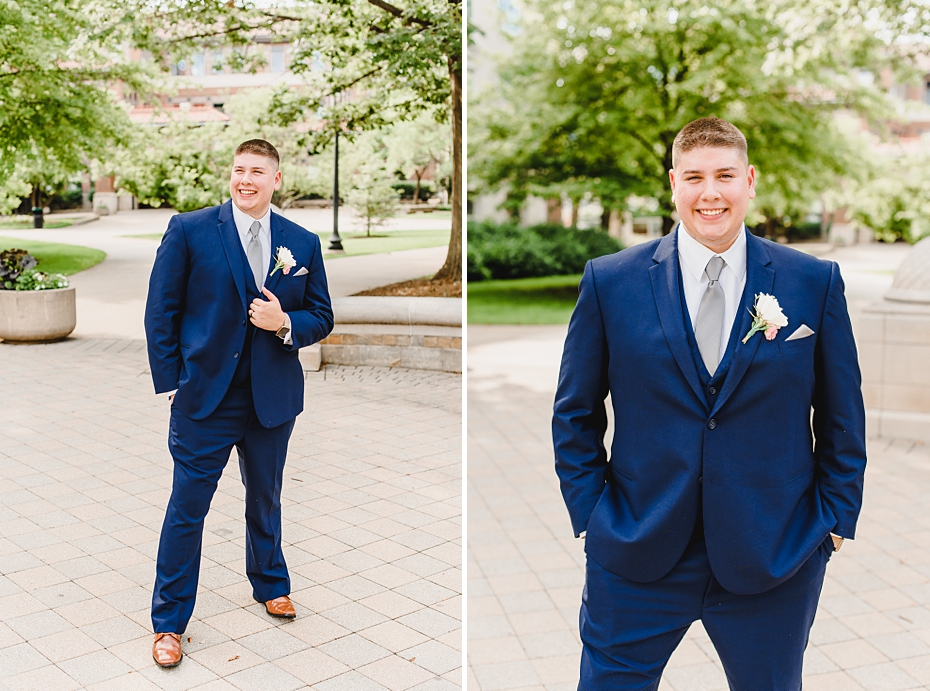 Wedding Day At Purdue University in West Lafayette Indiana_1365.jpg