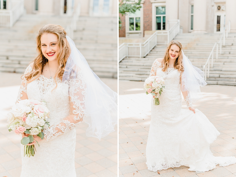 Wedding Day At Purdue University in West Lafayette Indiana_1366.jpg