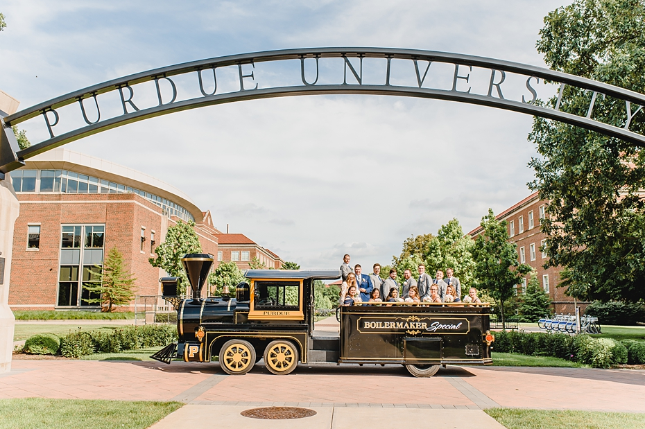 Wedding Day At Purdue University in West Lafayette Indiana_1368.jpg