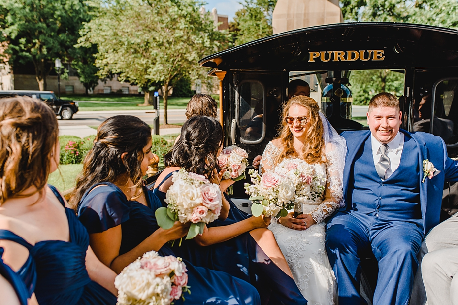Wedding Day At Purdue University in West Lafayette Indiana_1370.jpg