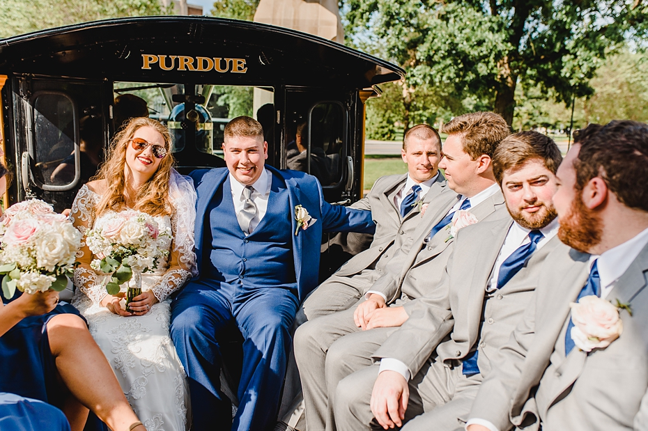 Wedding Day At Purdue University in West Lafayette Indiana_1371.jpg
