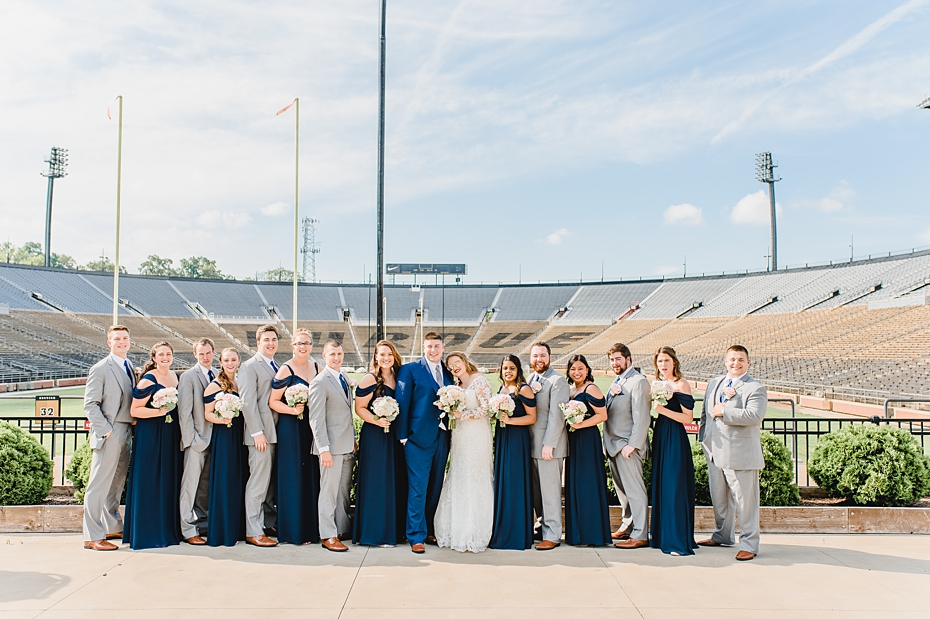 Wedding Day At Purdue University in West Lafayette Indiana_1372.jpg