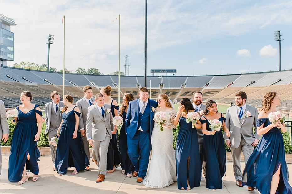 Wedding Day At Purdue University in West Lafayette Indiana_1373.jpg