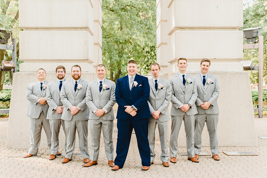 Wedding Day At Purdue University in West Lafayette Indiana_1376.jpg
