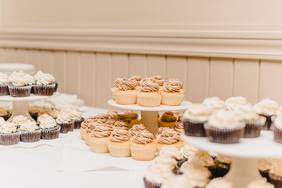 Wedding Day At Purdue University in West Lafayette Indiana_1383.jpg