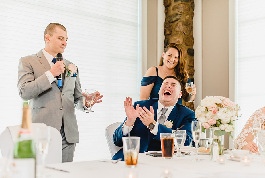 Wedding Day At Purdue University in West Lafayette Indiana_1398.jpg