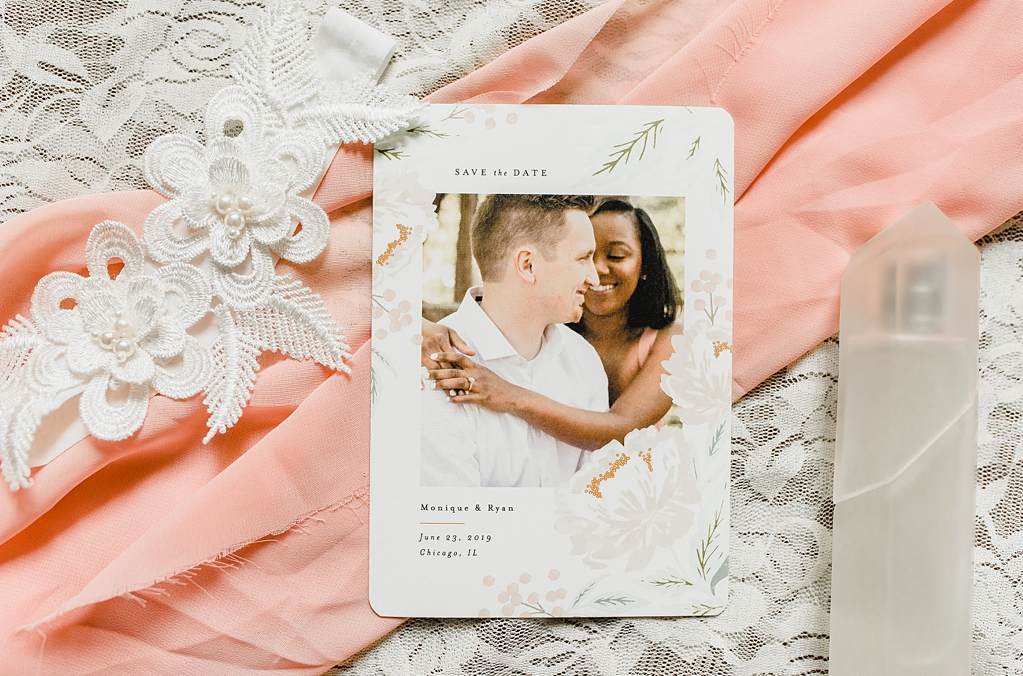 A wedding at Loft Lucia in Chicago Illinois_1409.jpg