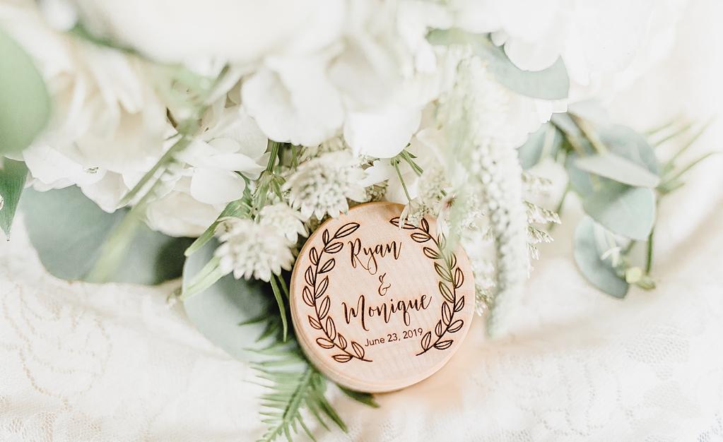 A wedding at Loft Lucia in Chicago Illinois_1414.jpg