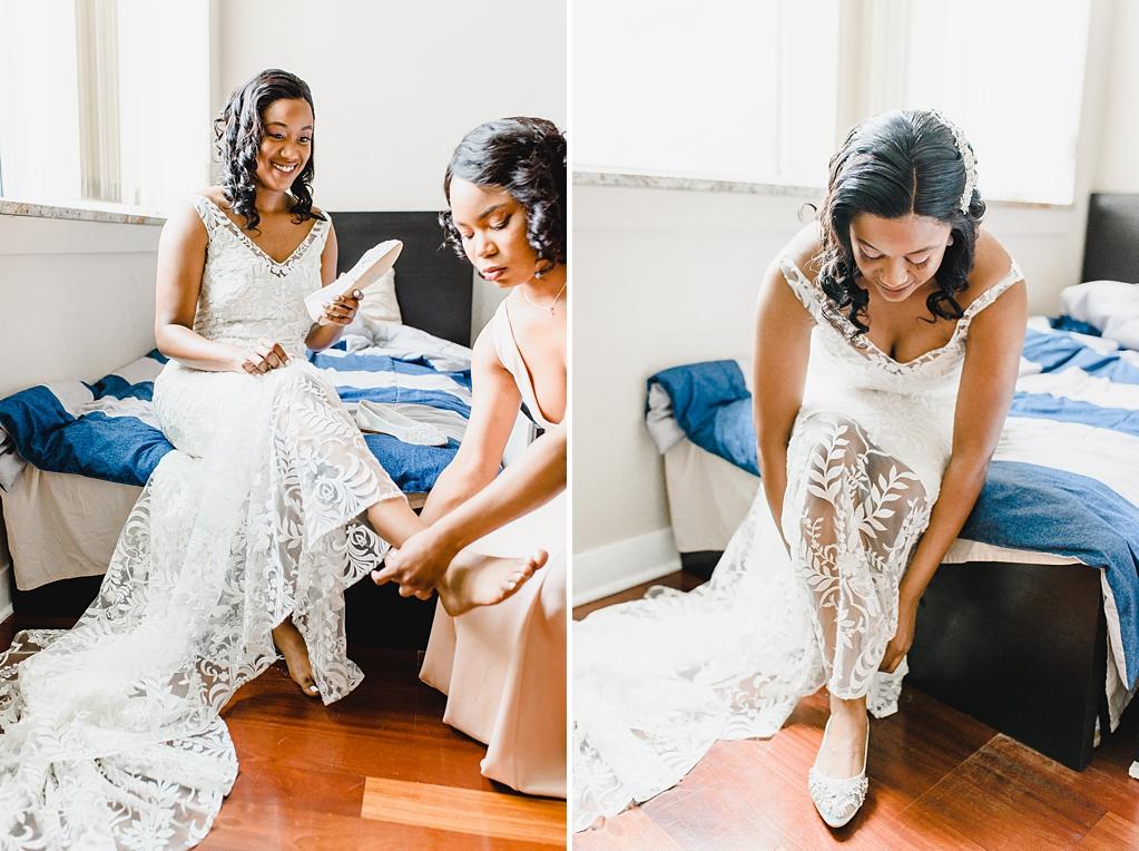 A wedding at Loft Lucia in Chicago Illinois_1418.jpg